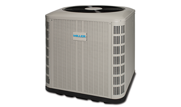 Miller Heating and Cooling